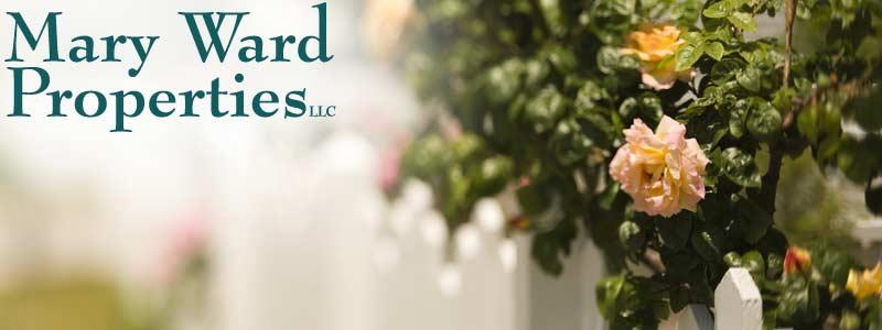 Mary Ward Properties Al Property